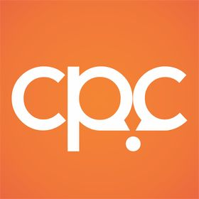 CPC UCSE