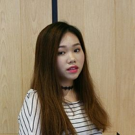 Kenni Hoang
