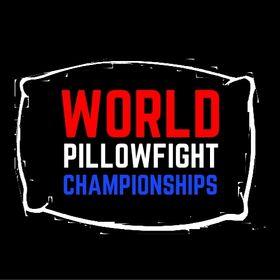 World Pillow Fight Championships