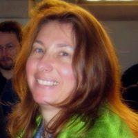 Nathalie Lami