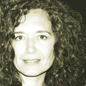 Isabel Mendão