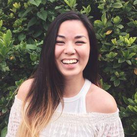 Gabriela H | Pinterest Marketing + Management para Empresas