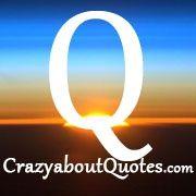 CrazyaboutQuotes.com