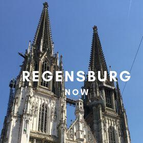 Tipps Regensburg