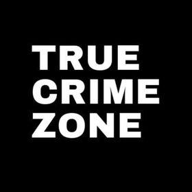 True Crime Zone