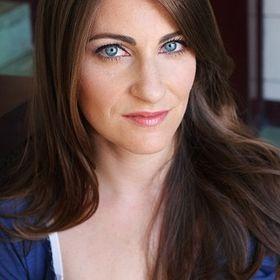 Jenny Feldon