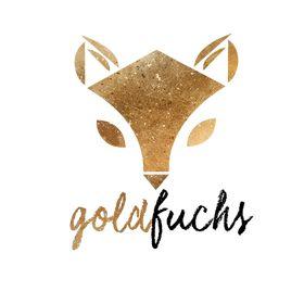 gold_fuchs