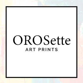 OROSette