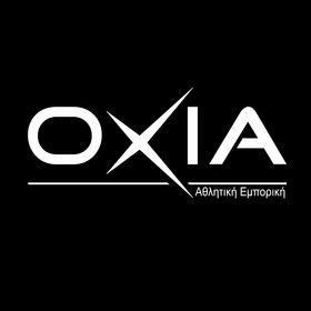 Oxia - sports commercial