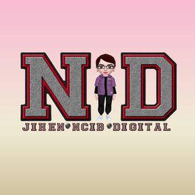 J.NCIB DIGITAL