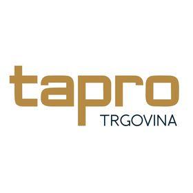 Tapro trgovina d.o.o.