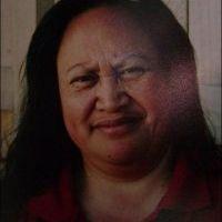 Carol Te Moana