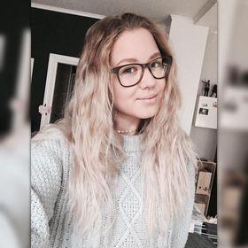 Kristine Aga