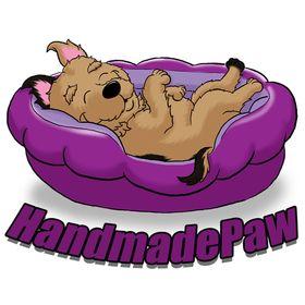 HandmadePaw