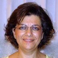 Eleni Kopsolemi