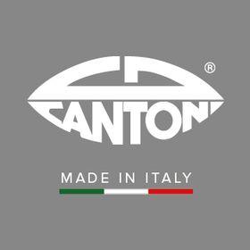 Cantoni Make Up Stations