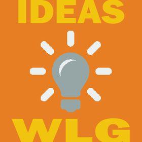 Ideas WLG