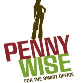 Penny Wise Office Products