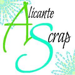 AlicanteScrap