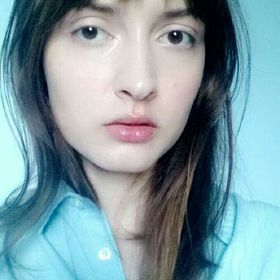 Karolina Michalczyk