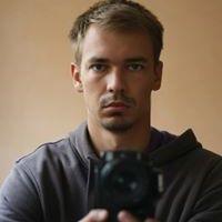 Lev Anisimov