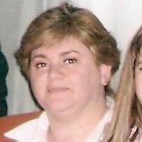 Nancy Marisol Pippus