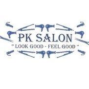 PK Salon