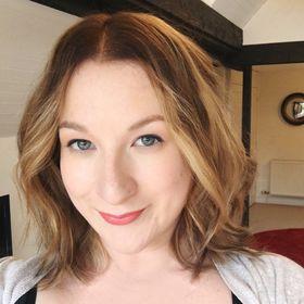 Ella's Abode   Interiors & Lifestyle Blog