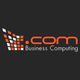 .COM Business Computing