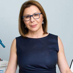 Dr. Mani - La Jolla Cosmetic Laser Clinic