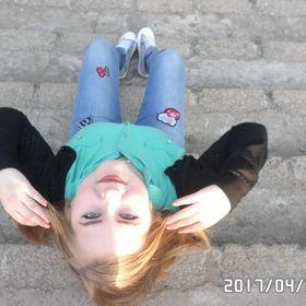Edy Edina