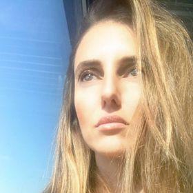 Christina Belehri