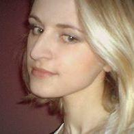 Olga Cedro-Zaława