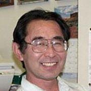 Glenn Kageyama