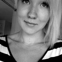 Marianne Turunen