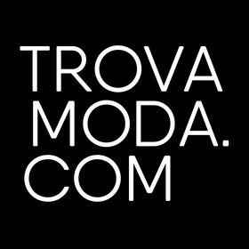 TrovaModa