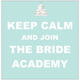 BrideAcademy the