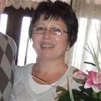 Helena Kajanova