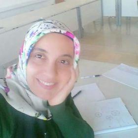 Ayla Sertel