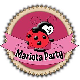 Mariota Party