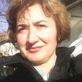 Marcela Marinela Muntean