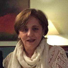 Myriam Salazar