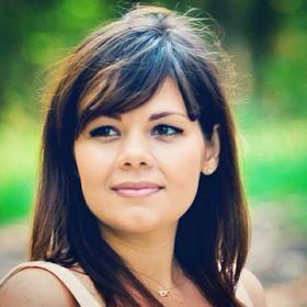 Natalia Burghard