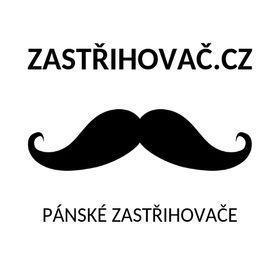 zastřihovač.cz