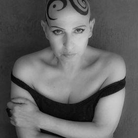 Lina Naamani
