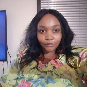 Andiswa Zikhona Moyake