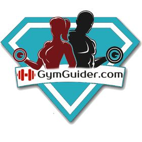 Gym Guider-Workouts-Exercises-Nutrition-Fat Loss-Build Muscle's Pinterest Account Avatar