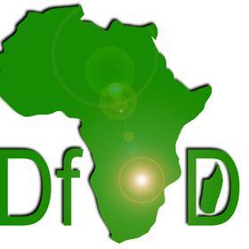 DfAD UK