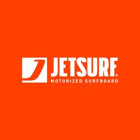 JETSURF® Motorized Surfboard