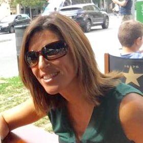 Cristina Navarro Castillejo